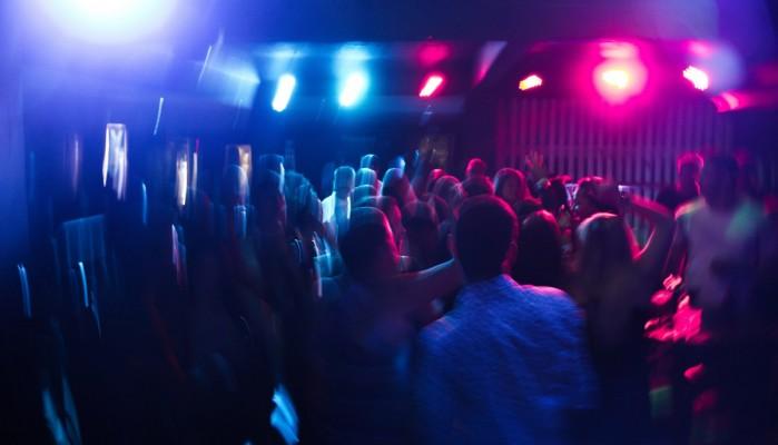 Άκυρο το ελληνικό πάρτι στο Ντουμπάι λόγω κορωνοϊού