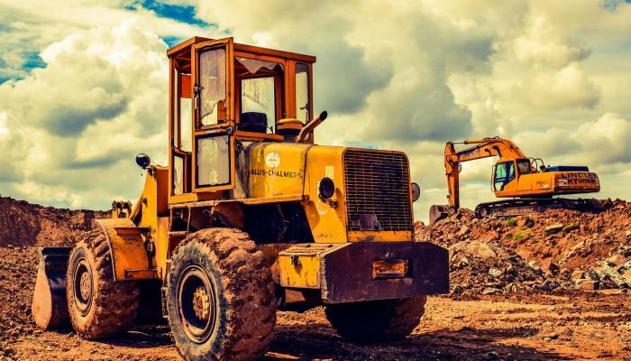 Ρέθυμνο: 1.854.400 ευρώ για αποκαταστάσεις ζημιών οδικών υποδομών και αντιπλημμυρικά έργα