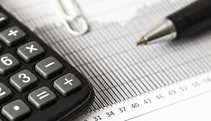 ΑΑΔΕ: Έως τις 28 Φεβρουαρίου οι αιτήσεις για χωριστές φορολογικές δηλώσεις από συζύγους