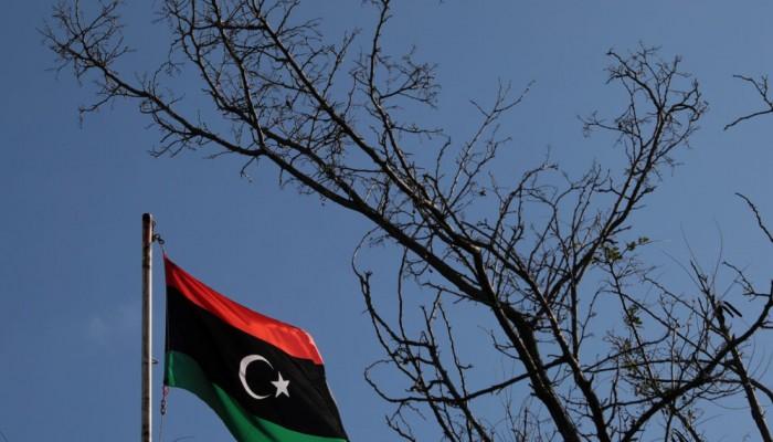 Η Αίγυπτος ανακοινώνει τη διοργάνωση δημοψηφίσματος στη Λιβύη για το Σύνταγμα το 2021