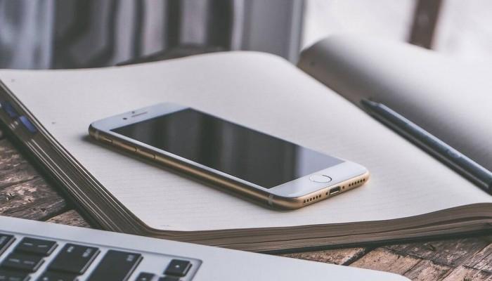 Πώς θα σβήσετε σωστά όλα σας τα δεδομένα από το iPhone