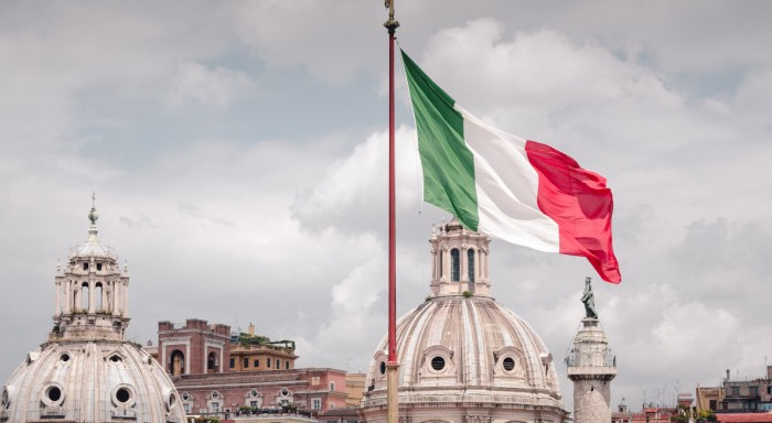 Αρχισε στην Ιταλία η μεγαλύτερη δίκη των τελευταίων 30 ετών κατά της μαφίας