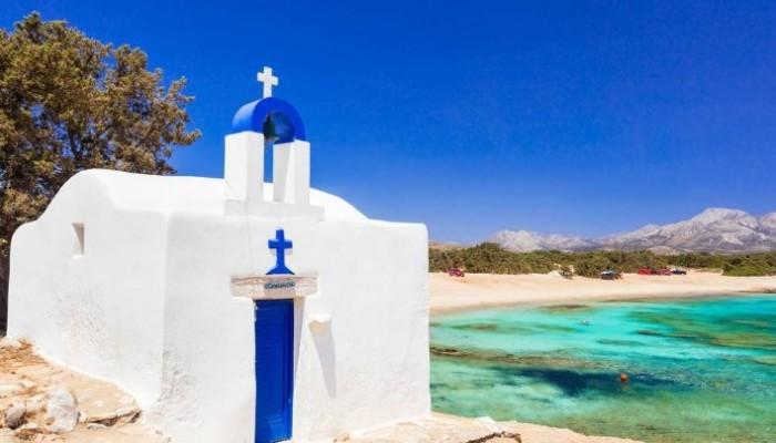 Conde Nast Traveller: Τα 23 πιο ελκυστικά νησιά για επίσκεψη το 2021
