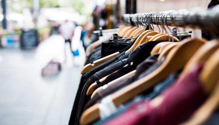 «Κλειδώνει» το άνοιγμα των καταστημάτων – Τι θα γίνει με εμπορικά, σχολεία και εστίαση