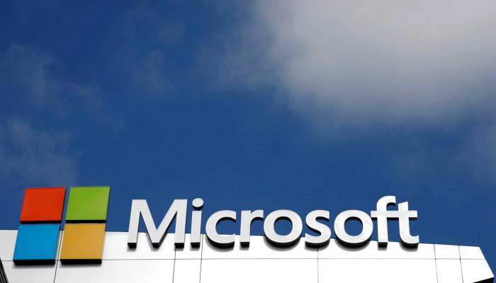 «Χρυσωρυχείο» η πανδημία για την Microsoft – Μεγάλα κέρδη από cloud και Xbox
