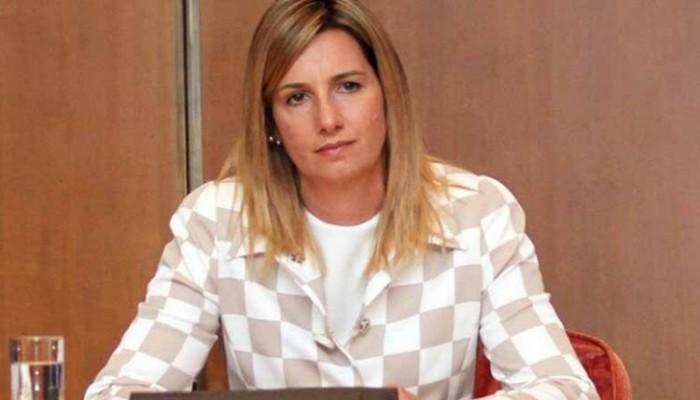 Σοφία Μπεκατώρου: Ξέσπασε  ο πρώην σύζυγός της – Δε γνώριζε το δράμα της