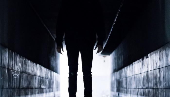 Φρίκη: Εντοπίστηκαν κάτω άκρα ανθρώπου, σε τζιν και με παπούτσια