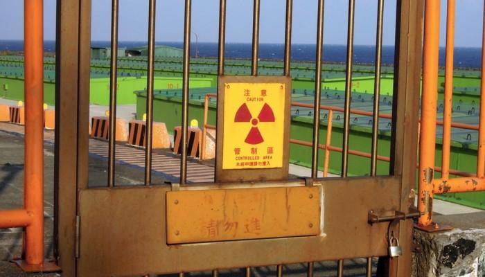 Οι πυρηνικές «ανησυχίες» του Ιραν έχουν θορυβήσει τη Γαλλία
