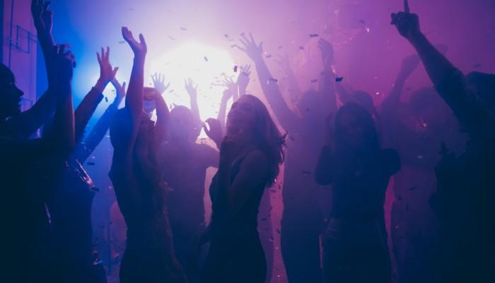 Ρέθυμνο: Πραγματοποιήθηκε κοινωνική εκδήλωση με περισσότερα από 200 άτομα;