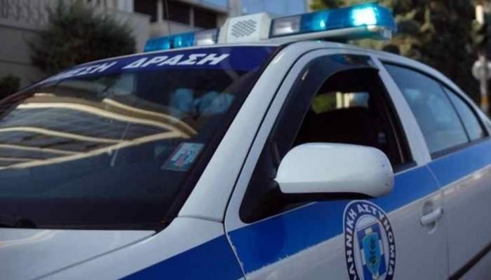 Κρήτη: Του έσπασε τη μηχανή γιατί νόμιζε ότι είχε σχέση με την