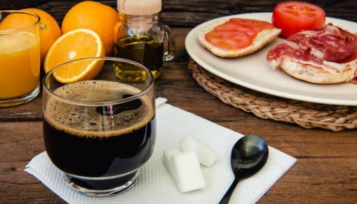 Έρευνες για τον καρκίνο του προστάτη: Καφές και μεσογειακή διατροφή μειώνουν τον κίνδυνο