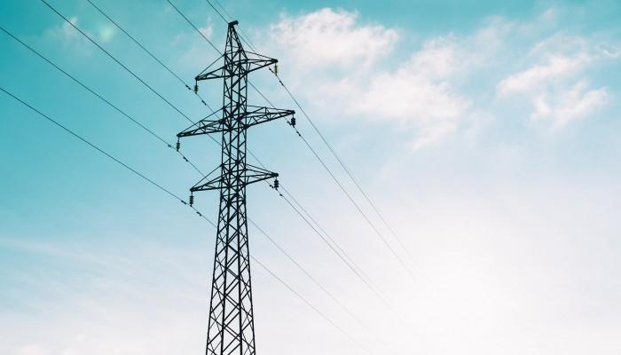 Σε ποιες περιοχές των Χανίων θα γίνει διακοπή ρεύματος τις επόμενες ημέρες