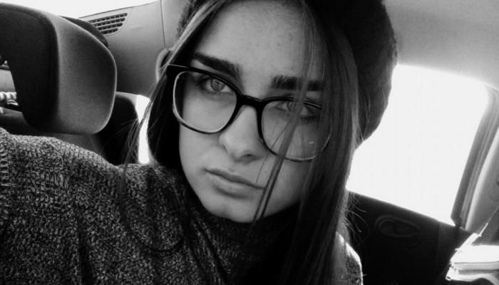 Μήνυση κατά παντός υπευθύνου υπέβαλε η οικογένεια της 22χρονης που έπεσε από ταράτσα