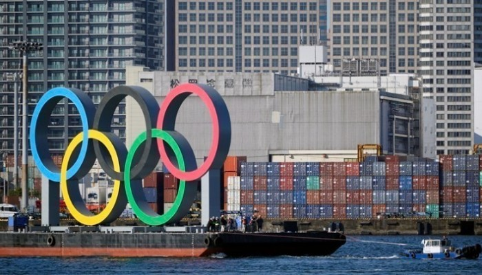 Ιαπωνία: Εκκλήσεις ειδικών να αναβληθούν οι Ολυμπιακοί Αγώνες