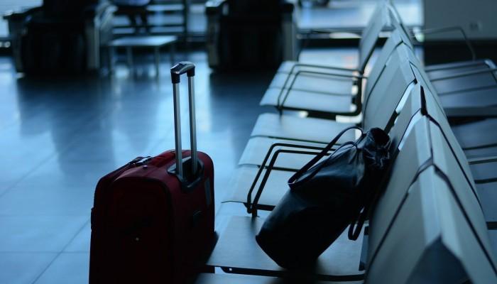 Κρήτη: Ακυρώνει και επίσημα η TUI UK όλα τα πακέτα μέχρι τις 16 Μαϊου