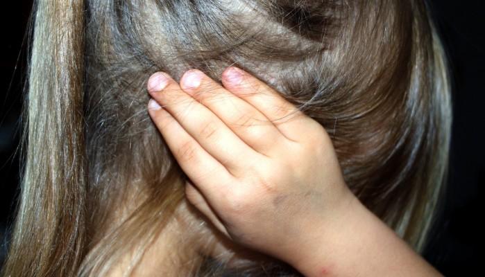 Καταγγελία 12χρονης για ξυλοδαρμό από την μητέρα