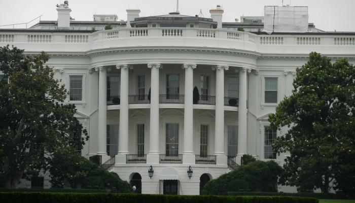 Μετακομίζει ο Τραμπ: Πακετάρει τα πράγματα του εν όψει της εξόδου του από το Λευκό Οίκο