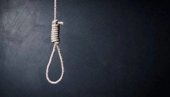 Τραγωδία με νεαρή γυναίκα που αυτοκτόνησε – Είχε είπε στον γιατρό της ότι τη βίασαν στις