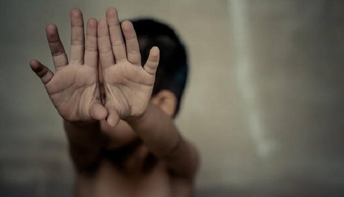 Ανησυχητικά τα στοιχεία νέας έρευνας: Αυξήθηκε κατά 10% η βία προς τα παιδιά
