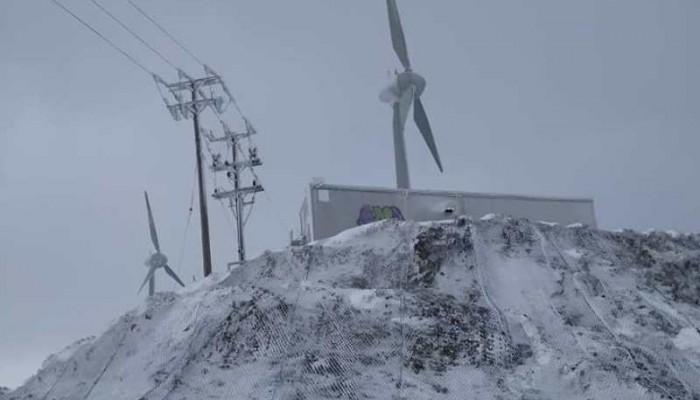 Διακοπές ρεύματος στα Χανιά: Αποκαθίστανται ζημιές σε Σέλινο, Σφακιά και σε άλλες περιοχές
