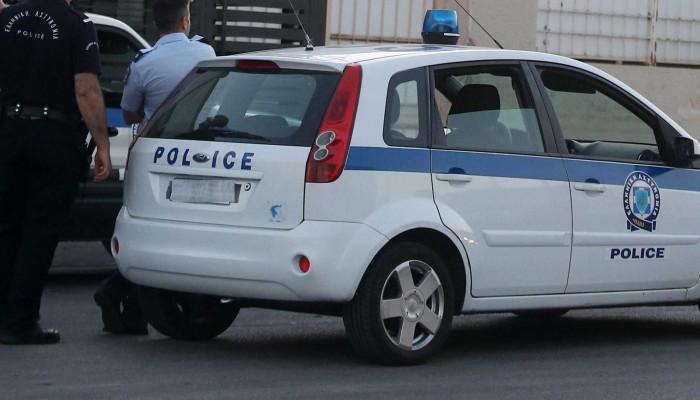 Ληστεία σε τράπεζα στο κέντρο της Αθήνας: Τα δύο σενάρια για τους δράστες