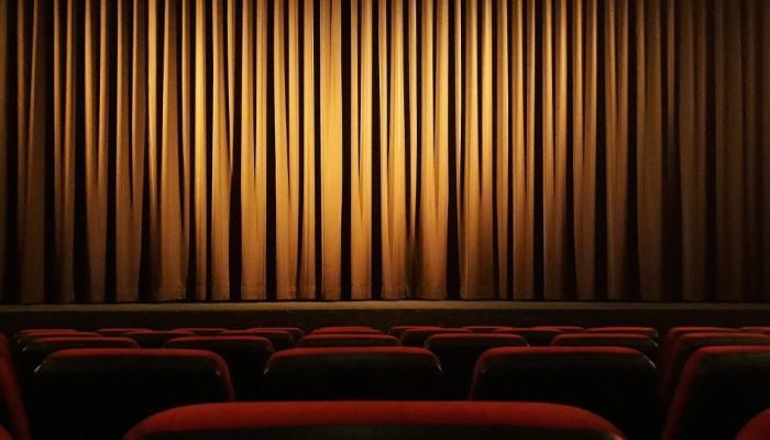 Απολύθηκε από το σίριαλ ο δεύτερος ηθοποιός που κατηγορείται για βιασμό