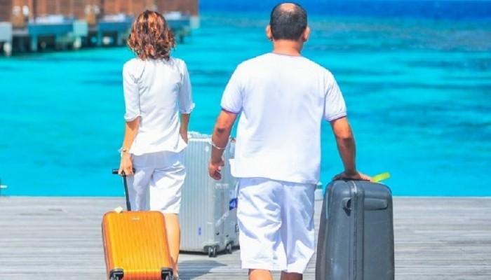 Η γερμανική αγορά αναμένεται να πρωταγωνιστήσει στις αφίξεις τουριστών στην Ελλάδα