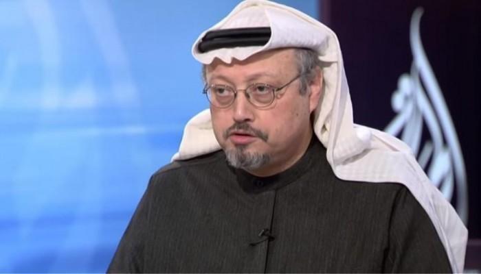 Δολοφονία Κασόγκι: Σε λίγες ημέρες η ανακοίνωση των ΗΠΑ για κυρώσεις στη Σαουδική Αραβία