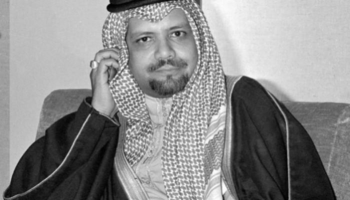 Πέθανε ο Ζακί Γιαμανί, πρωταγωνιστής του πετρελαϊκού εμπάργκο του 1973