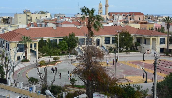 Τρία νέα Πειραματικά σχολεία στην Κρήτη