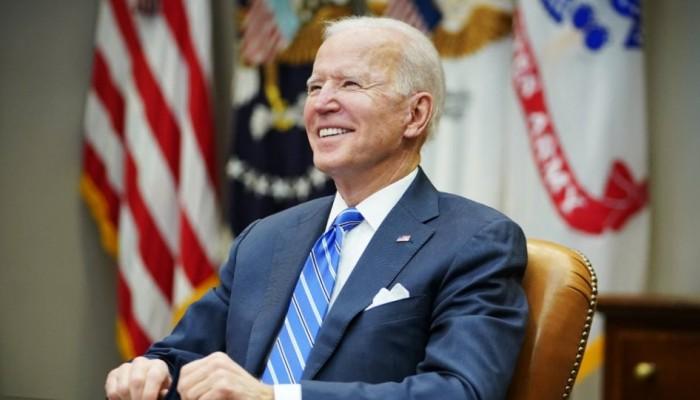 ΗΠΑ: Η Γερουσία ενέκρινε το σχέδιο ανάκαμψης του Μπάιντεν, ύψους 1,9 τρισ. δολαρίων