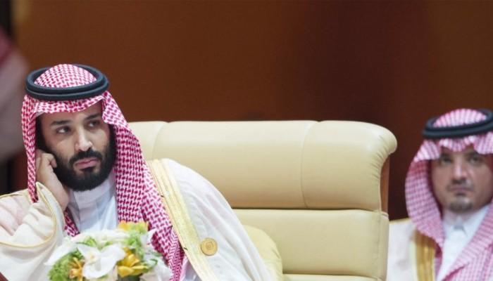 Δολοφονία Κασόγκι: ΜΚΟ κατηγορεί τον Μπιν Σαλμάν για εγκλήματα κατά της ανθρωπότητας