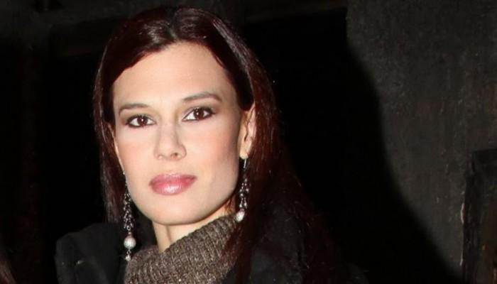 Ισαβέλλα Δάρρα: Νέα δήλωσή της για τα θύματα βιασμού