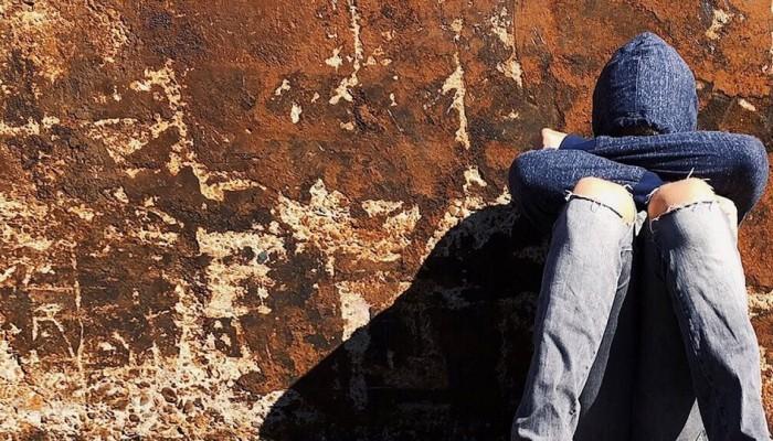 Αυτοκτονία 15χρονου στο Κερατσίνι - Ερευνάται αν επηρεάστηκε από βιντεοπαιχνίδια