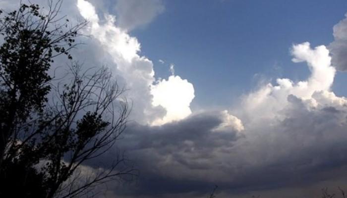 Ο καιρός στην Κρήτη την Πέμπτη 10 Ιουνίου (βιντεο)