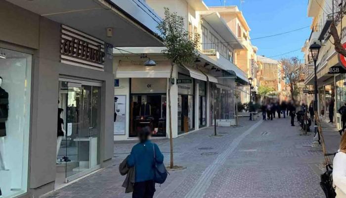 Κρήτη - κορωνοϊός: Αυξήθηκαν οι έλεγχοι, μειώθηκαν τα πρόστιμα