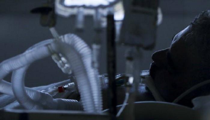 Δυο νεκροί με κορωνοϊό στο νοσοκομείο Χανίων