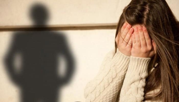 Αποκάλυψη – σοκ από Κεραμέως: Έρχονται kαταγγελίες από σχολεία για σεξουαλική παρενόχληση