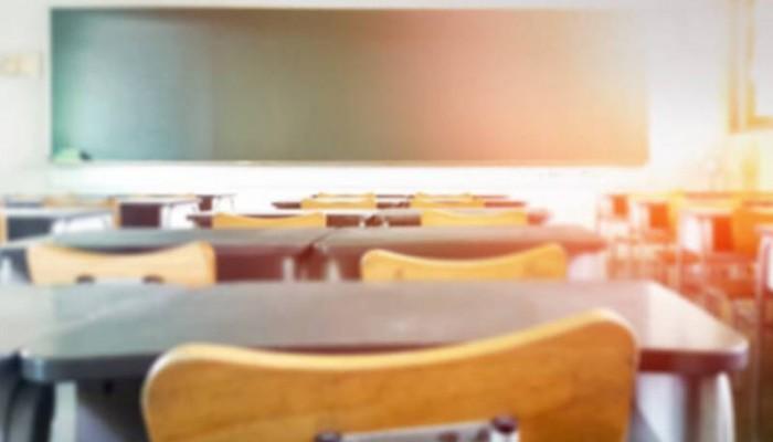 Οικονόμου για αρνητές σε σχολεία: Θα έρθουν αντιμέτωποι με το νόμο