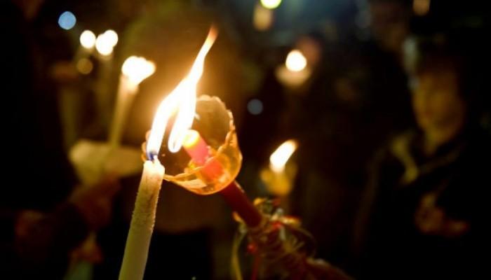 Τι ζητά η Εκκλησία της Κρήτης για την λειτουργία των Ναών την Μεγάλη Εβδομάδα