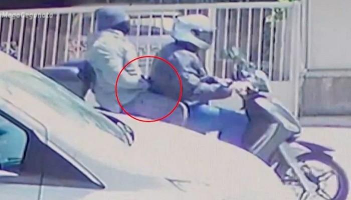 Γ. Καραϊβάζ: Νέο βίντεο ντοκουμέντο μετά τη δολοφονία – Ποιοι και γιατί τον ήθελαν νεκρό