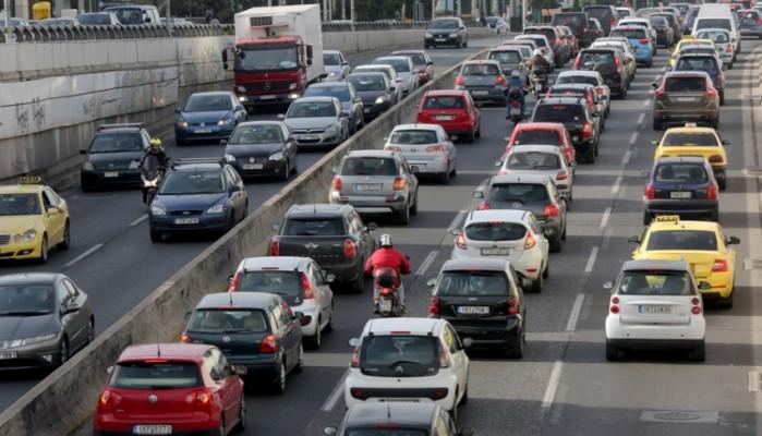 Κρήτη: Διαδημοτικές μετακινήσεις σήμερα - Με ποιο κωδικό μετακινούμαστε