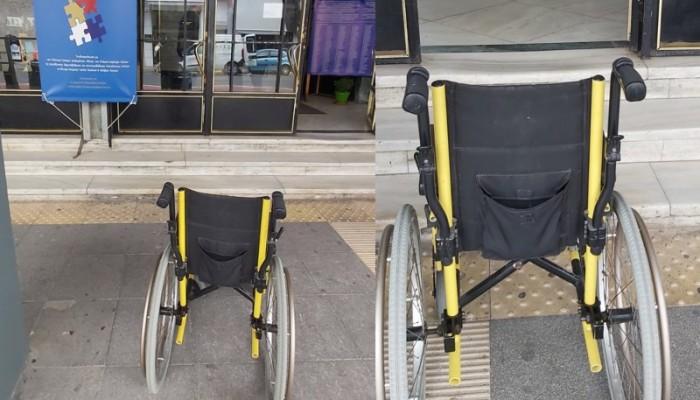Δήμος Χανίων: «Αποκλεισμένοι» ΑΜΕΑ από την έκθεση για αυτισμό!