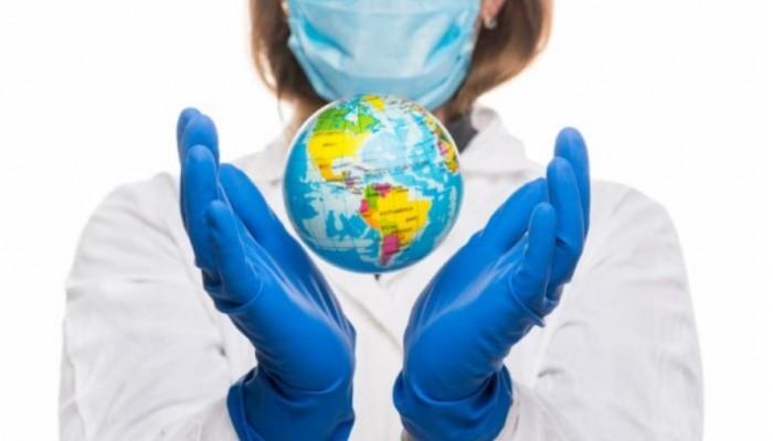 Τηλε-ημερίδα Δήμου Μαλεβιζίου για τους μύθους γύρω από τον εμβολιασμό κατά του Covid-19