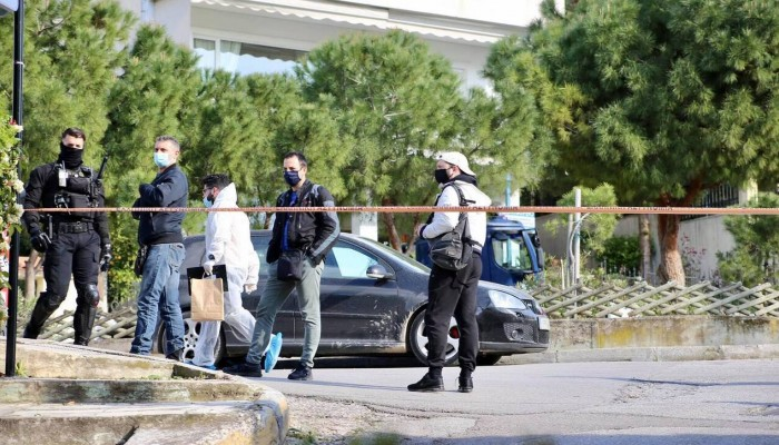 Δολοφονία Καραϊβάζ: Από γραφείο ενοικιάσεων εκτελεστών στο εξωτερικό οι δολοφόνοι