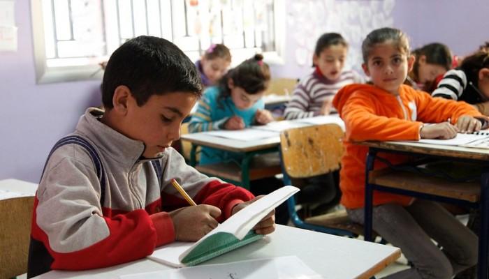 Προκηρύσσεται διαγωνισμός για μαθητές που φοιτούν σε σχολεία της Α΄βάθμιας εκπαίδευσης