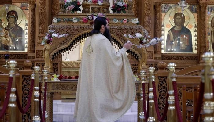 Πάσχα: Τι ζητά η Εκκλησία για τη Μεγάλη Εβδομάδα -«Φρένο» στις προσδοκίες από τη νέα ΚΥΑ