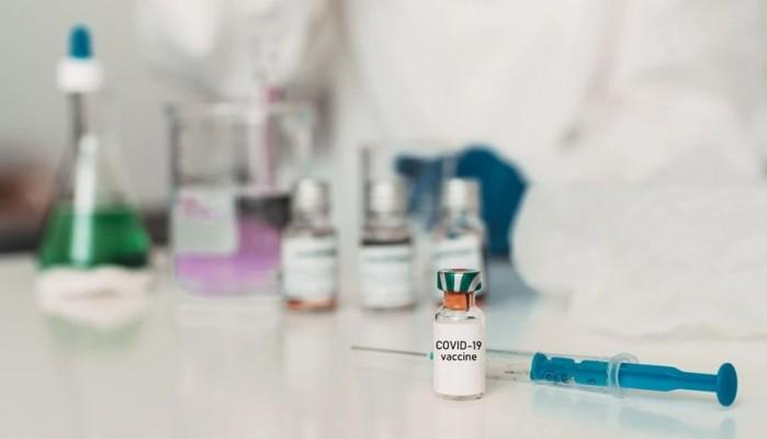 Κύπρος: Απαλλαγή εργαζόμενων από υποχρεωτικό rapid test, μετά την 1η δόση του εμβολίου