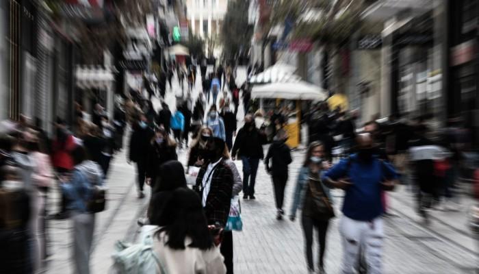 Πάσχα - Εορταστικό ωράριο λειτουργίας: Πώς θα λειτουργήσουν τα καταστήματα