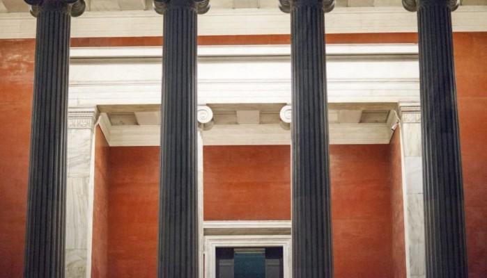 Επιστολή στον Πρωθυπουργό: Να μείνουν στην Αρχαιολογική υπηρεσία τα μεγάλα μουσεία